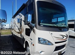 New 2016  Thor Motor Coach Hurricane 34F by Thor Motor Coach from Alliance Coach in Lake Park, GA