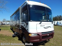 Used 2006  Itasca  33V 33V by Itasca from Alliance Coach in Lake Park, GA