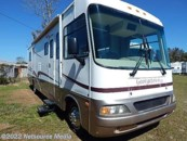 2005 Forest River Georgetown 325