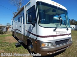 Used 2005  Forest River Georgetown 325 by Forest River from Alliance Coach in Lake Park, GA