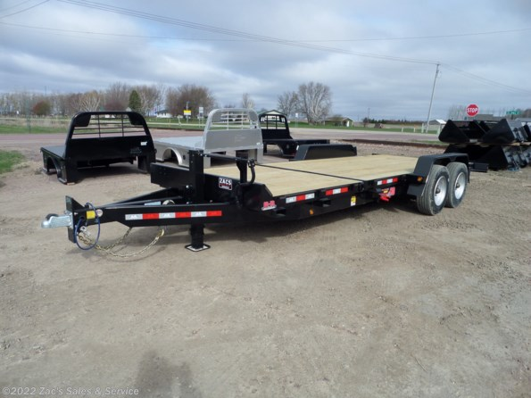 2021 Miscellaneous B-B TBCT2220ET-10K available in Sherburn, MN
