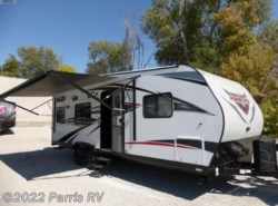New 2017  Pacific Coachworks Powerlite XL 25FBXL by Pacific Coachworks from Parris RV in Murray, UT