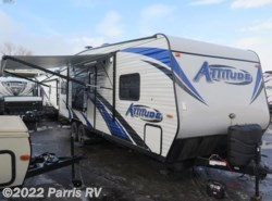 New 2018  Eclipse Attitude Pro-Lite 23SA by Eclipse from Parris RV in Murray, UT