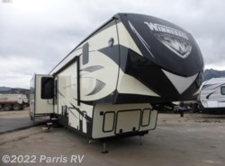 New 2017  Winnebago Destination 39FB by Winnebago from Parris RV in Murray, UT