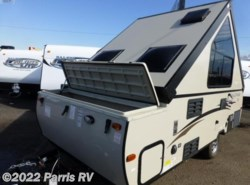 New 2016 Forest River Rockwood Hard Side A194HW available in Murray, Utah