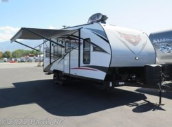 New 2017  Pacific Coachworks Powerlite FS 22FS by Pacific Coachworks from Parris RV in Murray, UT