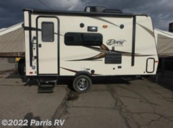 New 2017  Forest River Rockwood Roo 17 by Forest River from Parris RV in Murray, UT