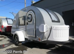 New 2017  Miscellaneous  LITTLE GUY WW XL Max  by Miscellaneous from Parris RV in Murray, UT