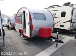New 2017  Miscellaneous  LITTLE GUY WW Tab S Floor Max  by Miscellaneous from Parris RV in Murray, UT