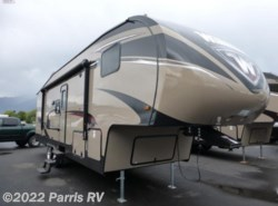 New 2017  Winnebago Voyage 28RDB by Winnebago from Parris RV in Murray, UT