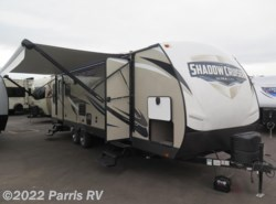 New 2017  Cruiser RV Shadow Cruiser SC 263 RLS by Cruiser RV from Parris RV in Murray, UT