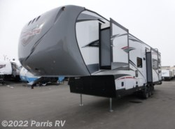 New 2017  Pacific Coachworks Powerlite Next Level 3617 by Pacific Coachworks from Parris RV in Murray, UT