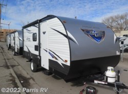 New 2017  Forest River Salem Cruise Lite 195BH by Forest River from Parris RV in Murray, UT