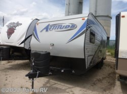 New 2018  Eclipse  23FB by Eclipse from Parris RV in Murray, UT