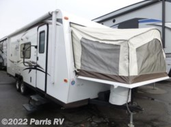 Used 2015  Forest River  Roo 23SS by Forest River from Parris RV in Murray, UT