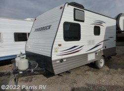 Used 2015 Gulf Stream Innsbruck Lite Super Lite 16BHC available in Murray, Utah