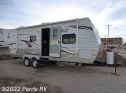 Used 2013  Starcraft Autumn Ridge 245DS