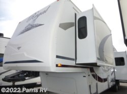 Used 2008  Fleetwood  325RKS by Fleetwood from Parris RV in Murray, UT