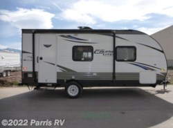 New 2017  Forest River  Cruise Lite Factory Select T195RB by Forest River from Parris RV in Murray, UT