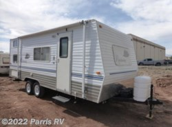 Used 2006  Skyline  180 by Skyline from Parris RV in Murray, UT