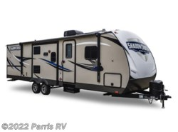 New 2018 Cruiser RV Shadow Cruiser SC 313 BHS available in Murray, Utah