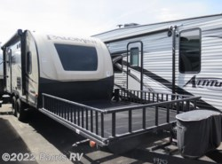 New 2018  Forest River  Off-Road 177 ORV BH by Forest River from Parris RV in Murray, UT