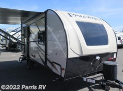 New 2018  Forest River  Palomini 181 FBS by Forest River from Parris RV in Murray, UT