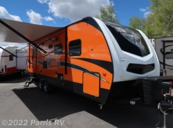 New 2017  Winnebago Ultralite 26RBSS by Winnebago from Parris RV in Murray, UT