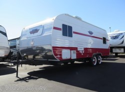 New 2018  Riverside RV  195 Base by Riverside RV from Parris RV in Murray, UT