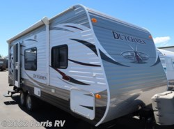 Used 2013 Dutchmen Dutchmen 257RBGS available in Murray, Utah