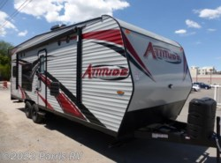 New 2018  Eclipse Attitude Pro-lite 23FB by Eclipse from Parris RV in Murray, UT