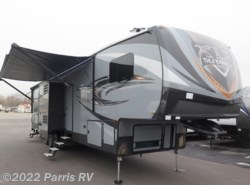 New 2018  Forest River XLR Thunderbolt 413AMP by Forest River from Parris RV in Murray, UT