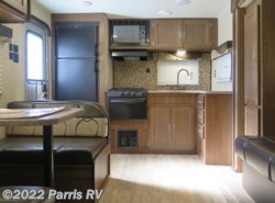 New 2018  Gulf Stream Innsbruck Lite Ultra-Lite 238RK by Gulf Stream from Parris RV in Murray, UT