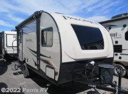 New 2018  Forest River  Palomini 178 RK by Forest River from Parris RV in Murray, UT