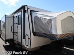 New 2018  Forest River Rockwood Roo 23IKSS by Forest River from Parris RV in Murray, UT