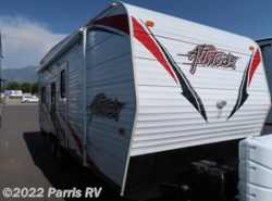 Used 2014  Eclipse Attitude Metal 19FB by Eclipse from Parris RV in Murray, UT
