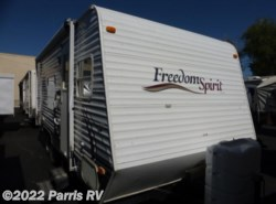 Used 2009  Dutchmen  180CK by Dutchmen from Parris RV in Murray, UT