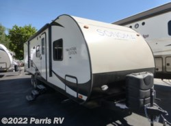 New 2018  Forest River Sonoma 267BHS by Forest River from Parris RV in Murray, UT