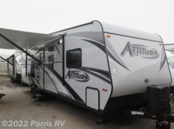 New 2017  Eclipse Attitude Pro-Lite 27SA by Eclipse from Parris RV in Murray, UT