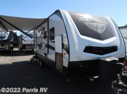 New 2018  Winnebago Minnie Plus 26RBSS by Winnebago from Parris RV in Murray, UT