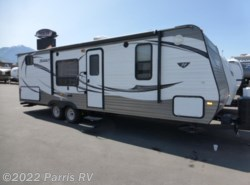 Used 2015 Keystone Hideout 27RBWE available in Murray, Utah