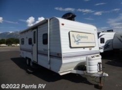 Used 1995  Kit  23XT by Kit from Parris RV in Murray, UT