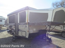 New 2018  Forest River Rockwood Tent High Wall Series HW276 by Forest River from Parris RV in Murray, UT