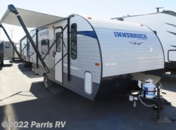 New 2018 Gulf Stream Innsbruck Lite Super Lite 188RB available in Murray, Utah