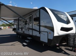New 2018  Winnebago Minnie Plus 31BHDS by Winnebago from Parris RV in Murray, UT