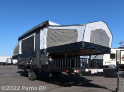 New 2018  Forest River Rockwood Extreme Sports Package 232ESP by Forest River from Parris RV in Murray, UT