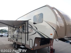 New 2018  Forest River Rockwood Ultra Lite 2780WS by Forest River from Parris RV in Murray, UT