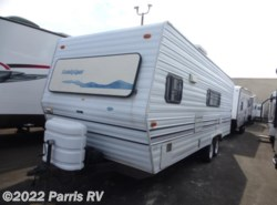 Used 1998  Forest River  25FK by Forest River from Parris RV in Murray, UT