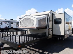 New 2018  Forest River Rockwood Roo Front Deck Storage 21SSL by Forest River from Parris RV in Murray, UT