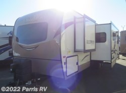 New 2018  Forest River Rockwood Ultra Lite 2706WS by Forest River from Parris RV in Murray, UT